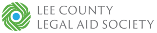 Lee County Legal Aid Society
